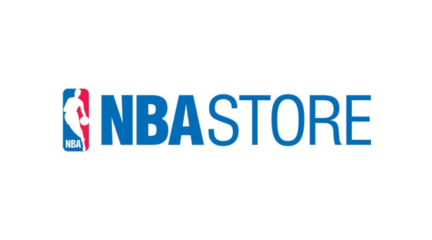 NBA Store (NBA jerseys, NBA caps,...)