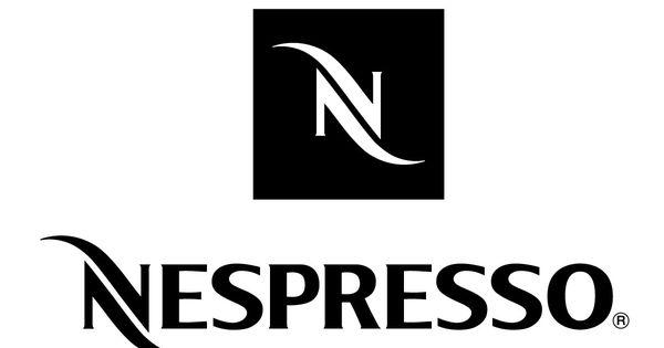 Acheter Nespresso