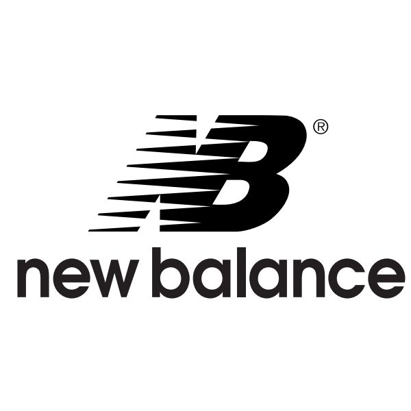 Acheter New Balance
