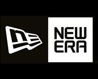 Acheter New Era