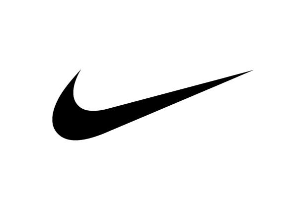 Acheter Nike