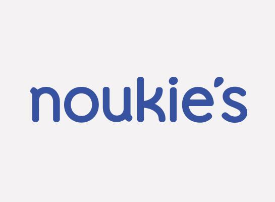 Acheter Noukie's