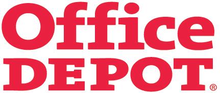 Acheter Office Depot