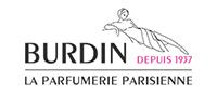 Parfumerie Burdin (parfums et cosmétiques pas chers)
