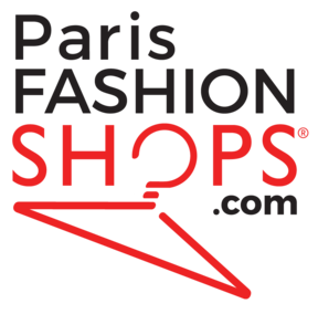 Paris Fashion Shop (grossiste vêtements, mode)
