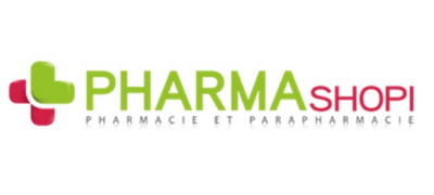 PharmaShopi (online pharmacy,...)