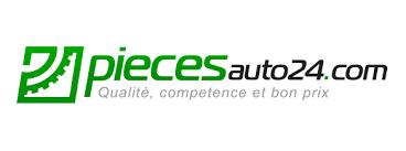 Acheter Pieces Auto 24