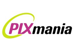 Pixmania (computer equipment, hifi, household appliances,...)