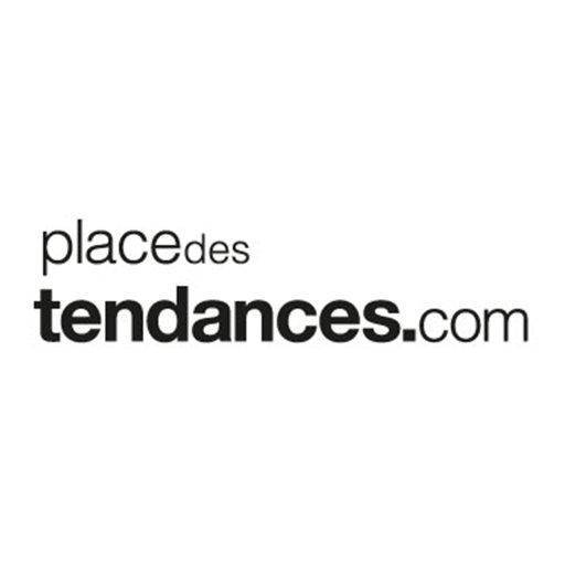 Place des Tendances