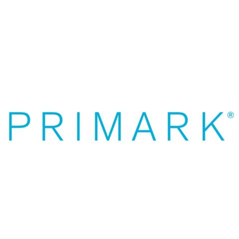 Acheter Primark