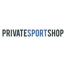 Private Sport Shop (private sale, sporting goods, horse riding, cycling,...)