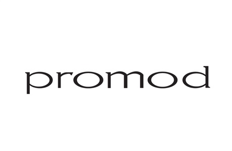 Promod (shopping en ligne)