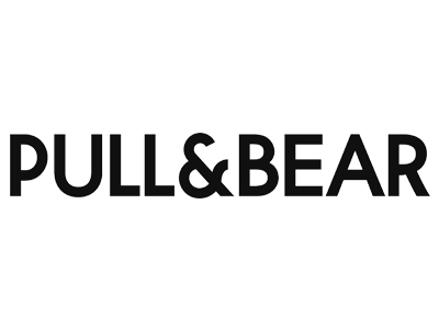 Acheter Pull and Bear