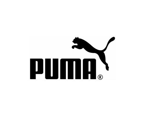 Acheter Puma