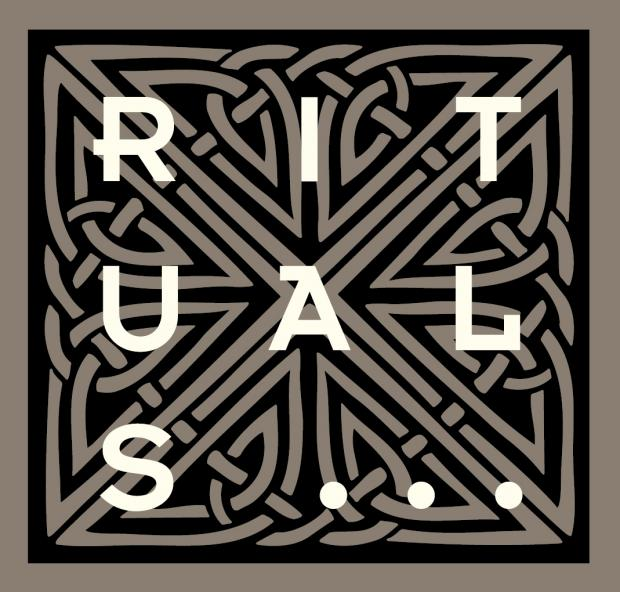 Rituals (beauty products, body care,...)