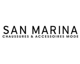 Acheter San Marina