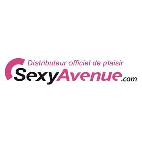 SexyAvenue (sextoys, sexy lingerie, naughty games, aphrodisiacs,...)