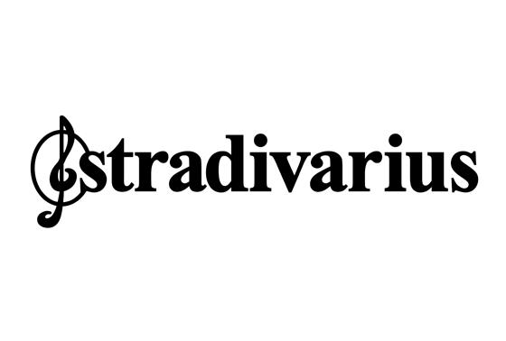 Acheter Stradivarius