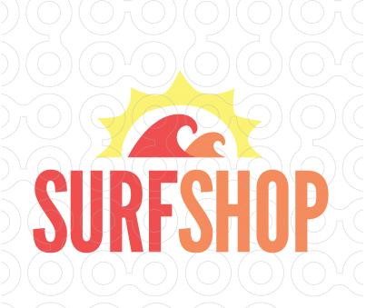 Surfshop.fr (surfboards, kite-surf, windsurf, snowboard,...)