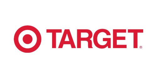 Target (food, clothing, toys, decoration,...)