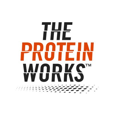 The Protein Works (proteins, sports nutrition,...)