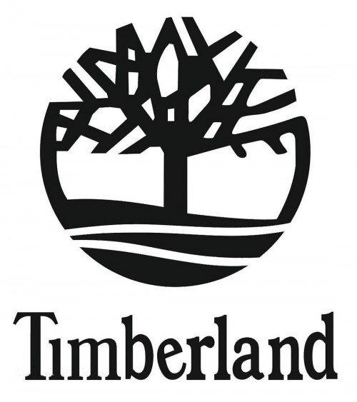 Acheter Timberland