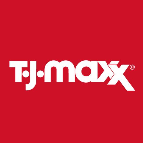TJ Maxx (vêtements pas chers, chaussures, accessoires,...)