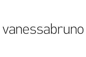 Acheter Vanessa Bruno