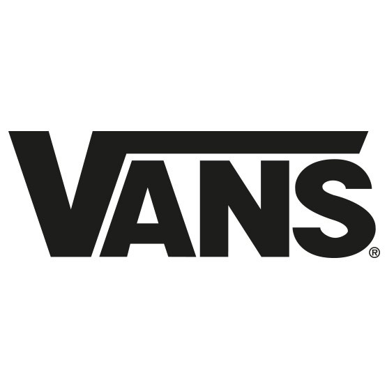 Acheter Vans