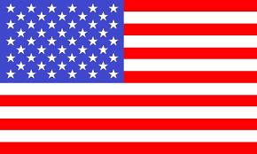 Acheter vos achats aux Etats-Unis