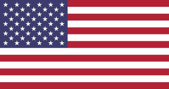 Acheter vos achats aux USA