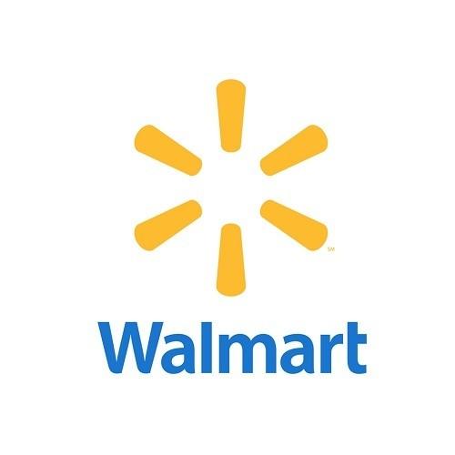 Walmart (alimentaire, vêtements, décoration,...)