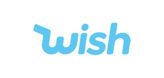 Acheter Wish