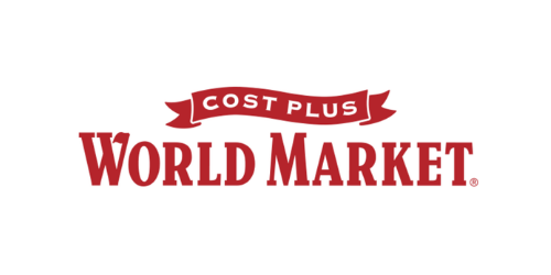World Market (furniture, decoration...)