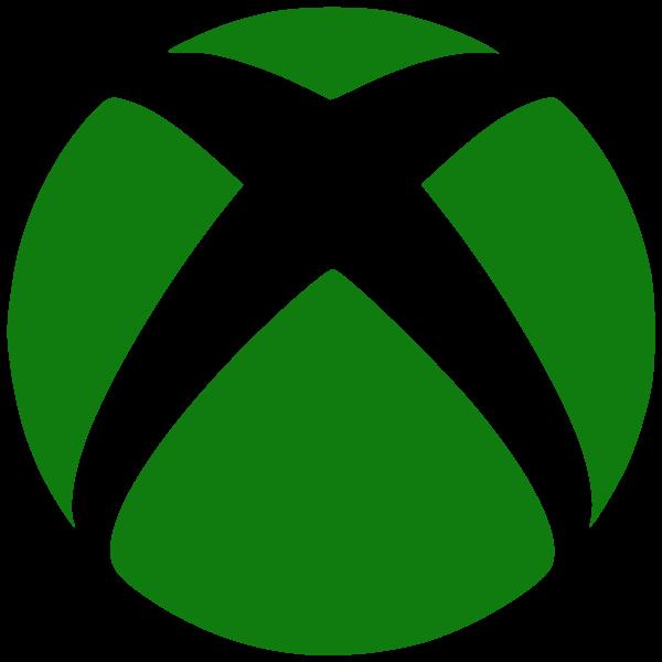 Xbox Microsoft (Xbox One, Xbox Scorpio,...)