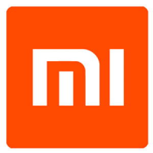 Acheter Xiaomi