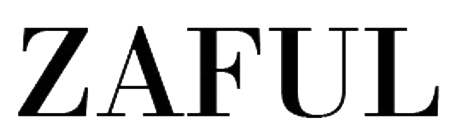 Zaful (mode à petit prix)