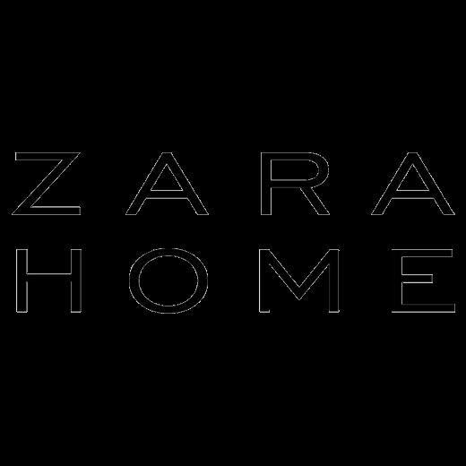 Acheter Zara Home