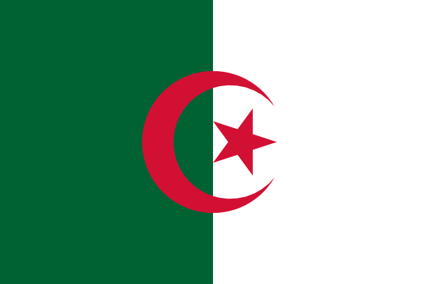 Easy-Delivery livre en Algérie