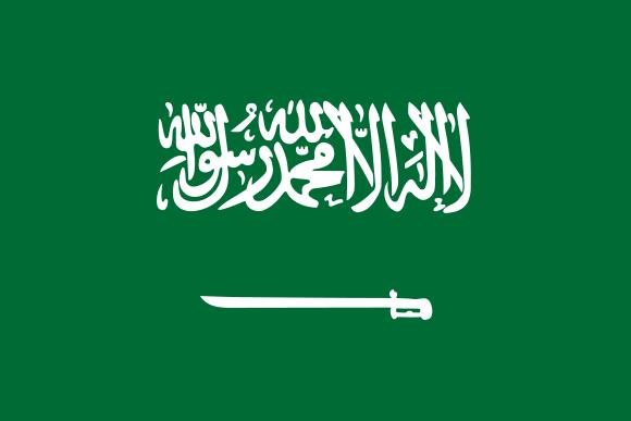 Easy-Delivery livre en Arabie Saoudite