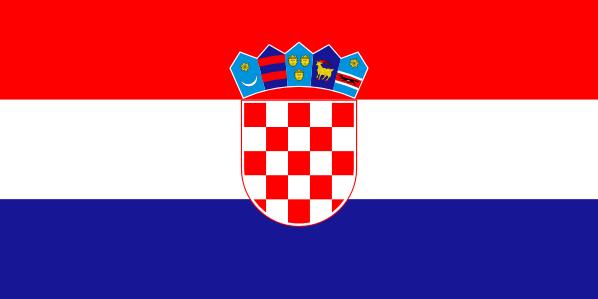 Easy-Delivery livre en Croatie