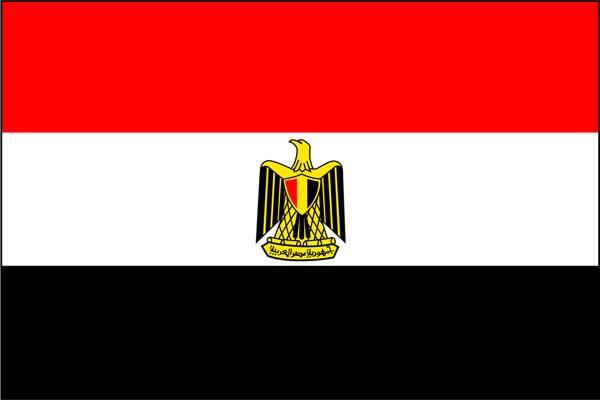 Easy-Delivery livre en Egypte