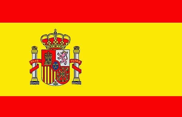 Easy-Delivery livre en Espagne