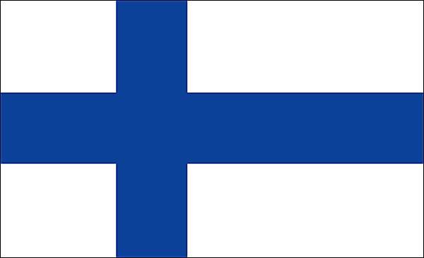 Easy-Delivery livre en Finlande