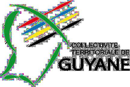 Easy-Delivery livre en Guyane Française