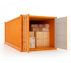 Easy-Delivery livre à La Réunion en Groupage Maritime