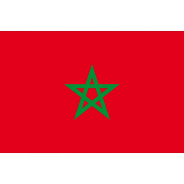Easy-Delivery livre au Maroc