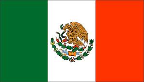Easy-Delivery livre au Mexique