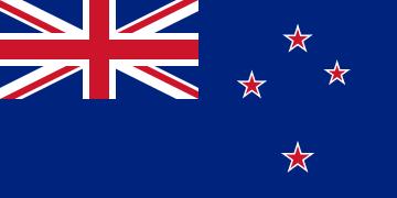 Easy-Delivery livre en Nouvelle-Zélande