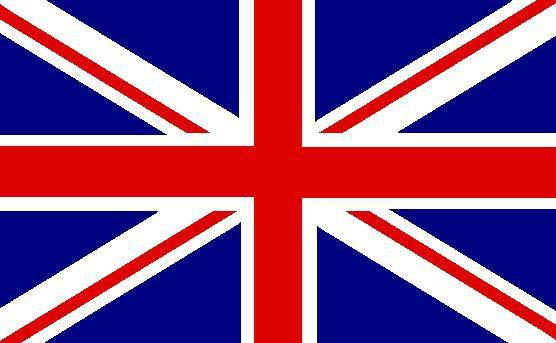 Easy-Delivery livre au Royaume-Uni (Angleterre, Ecosse, Irlande du Nord, Pays de Galles)